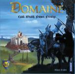 Domaine box