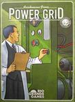 Power Grid box
