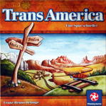 TransAmerica box