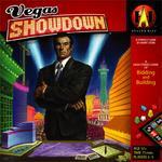 Vegas Showdown box