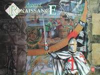 Age of Renaissance box