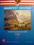 Manifest Destiny box