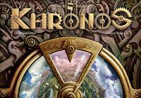 Khronos box