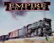 Empire Builder box