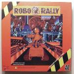 roborally-box