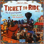 ticket-to-ride-the-card-game-box