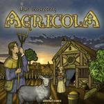 Agricola box