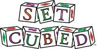 set-cubed-box