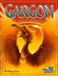 gargon-box