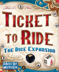 ticket-to-ride-the-dice-expansion-box