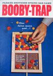 booby-trap-box