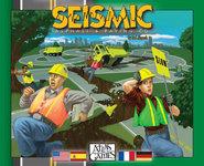 seismic-box