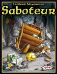 saboteur-box