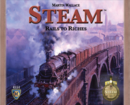 steam-box