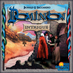 dominion-intrigue-box