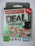 monopoly-deal-box